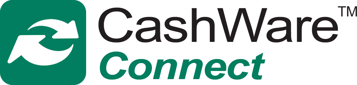 CashWare Connect