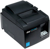 Star Micronics TSP-100III Thermal Printer